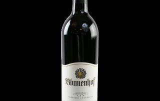 Original Cyn - Dry Red at Blumenhof Winery