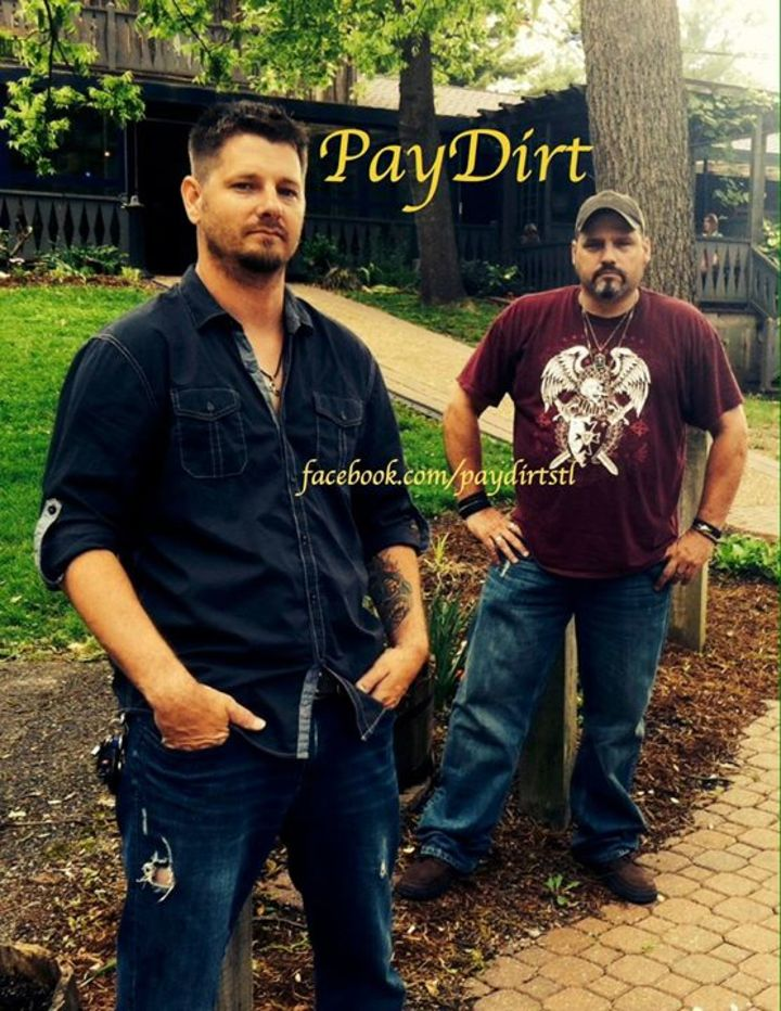 PayDirt at Blumenhof Winery